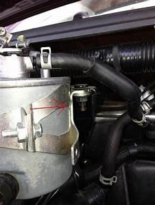 Nissan Qashqai Keilrippenriemen Wechseln : die fahrzeuge werden kraftstofffilter wechseln qashqai ~ Kayakingforconservation.com Haus und Dekorationen