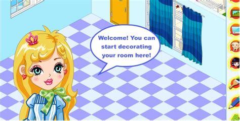 jeu de decoration de chambre jeux de coloriage jeux de fille gratuits