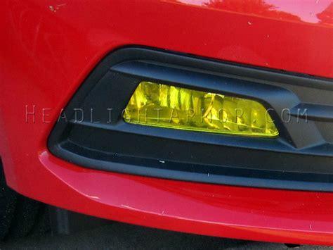 headlight armor headlight fog light protection kits for
