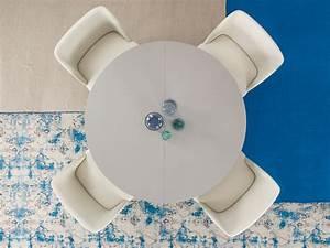 Tavolo Da Pranzo Wenge: Tavolo da pranzo malpensa design Tavolo consolle da pranzo rustico