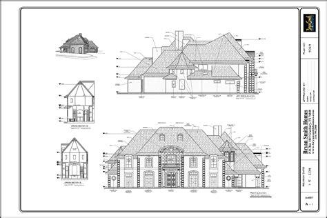 home builders plans dallas home builder
