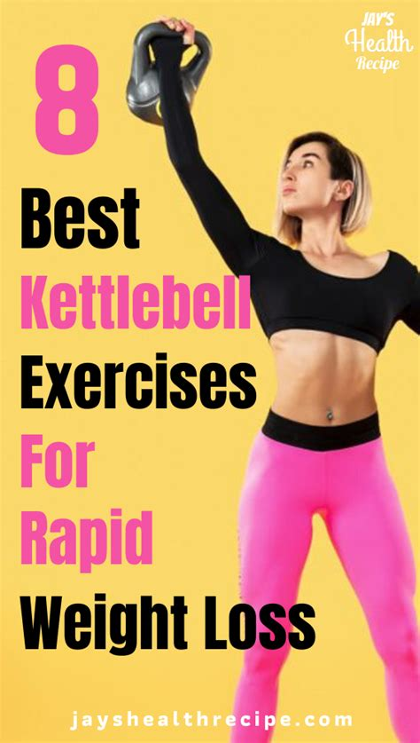 weight loss exercises fat kettlebell rapid lose belly workout mough weightlosebeautytips bellyfat bahasis healthyhomecookedmeals