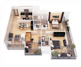 28 three bedroom apartments for rent fully