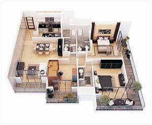 3 Bedroom Apartments hometuitionkajang com