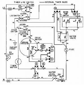 Looking For Maytag Model Lat8204aae Washer Repair