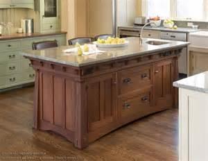 prairie style kitchen cabinets prairie style kitchen cabinets prairie style kitchen photos 4383