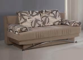 folding foam sofa bed best home decoration