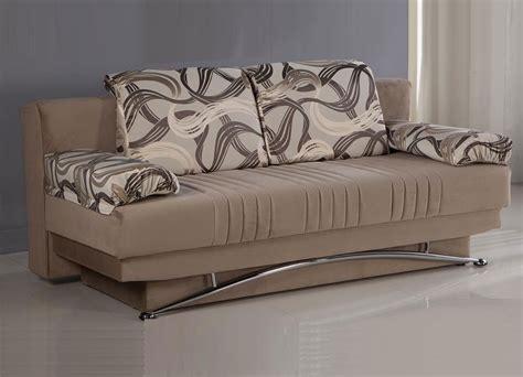 queen convertible sofa bed queen size convertible sofa bed sofa bed queen size