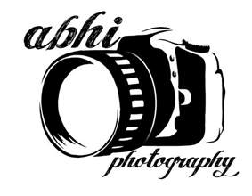two tone wedding rings photography logo loghi per fotografi