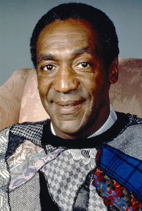 cosby bill sweaters governor huxtable cliff denied release leg mr amputated star broadway covid georgia source huffpost movie