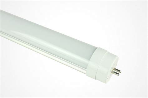 t8 to t5 conversion led light bulbs 90cm 14w cree led