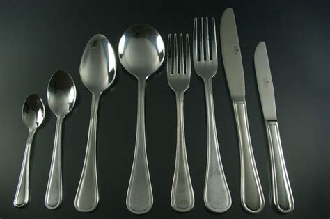 Cutlery   Beaded, Vision, Dubarry or miscellaneous
