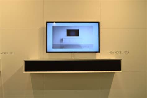 Bedroom Apple Tv by Clic Furniture The New Clic Model 130s Makes It Possible
