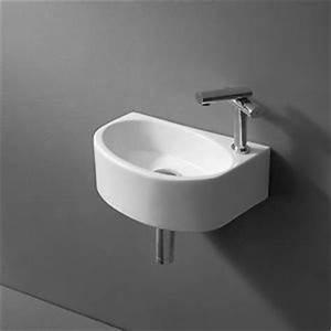 Waschbecken Gaeste Wc : waschbecken klein waschtische becken ebay ~ Watch28wear.com Haus und Dekorationen