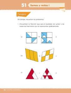 Respuestas del libro de matemáticas 4 desafíos matemáticos de primaria páginas 10 11 12 13 14 15. Paco El Chato 4 Grado Matematicas Respuestas | Libro Gratis