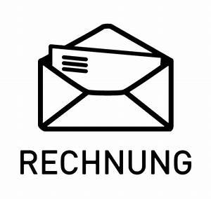Nachnahme Rechnung : hochwertige qualit t f r ihr wohlbefinden zahlungsarten ~ Themetempest.com Abrechnung