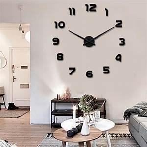 Moderne Wanduhren Design : 42 wundersch ne modelle designer wanduhren ~ Markanthonyermac.com Haus und Dekorationen