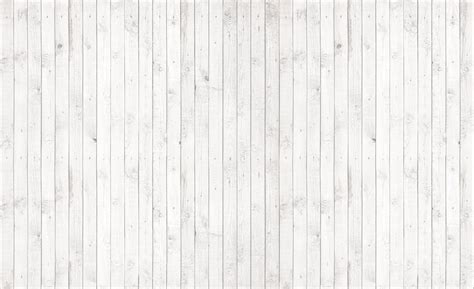 white wood wall background  southern charm