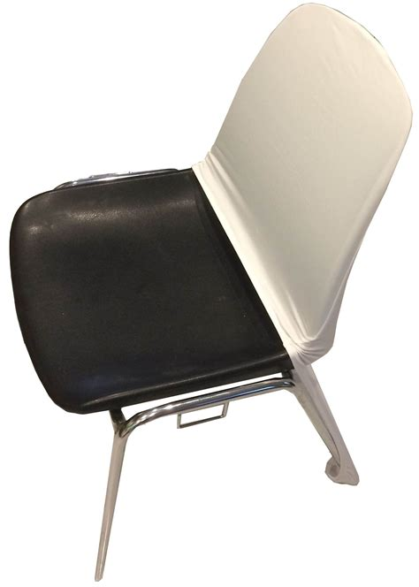 housse de chaise pas chere chaise industrielle pas chere maison design bahbe com
