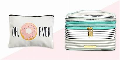 Bags Cosmetic Makeup Cases Cosmetics Beauty