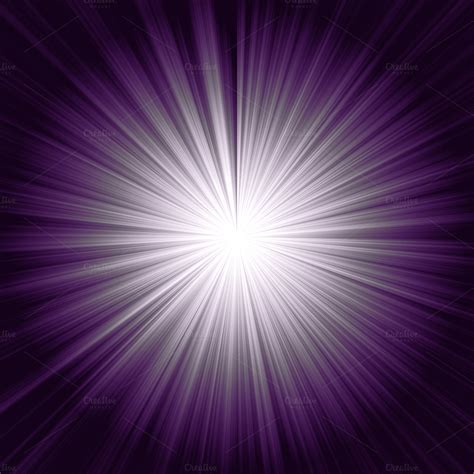 abstract purple sunburst background textures  creative