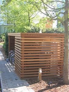 Otto Gerätehaus Holz : die besten 10 ideen zu schuppen auf pinterest schuppen ~ Articles-book.com Haus und Dekorationen