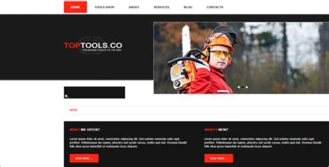Best Ecommerce Template 34 Best Ecommerce Joomla Templates Free Website Themes