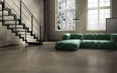 pavimenti per box auto pavimenti in resina ecco cosa bisogna sapere sap roma