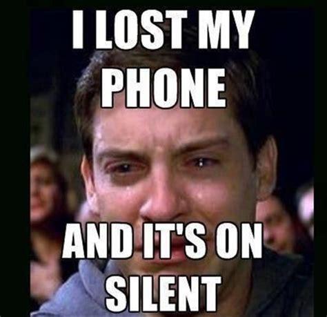 Phone Memes - lost phone memes image memes at relatably com