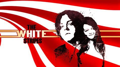 The White Stripes Images The White Stripes Hd Wallpaper