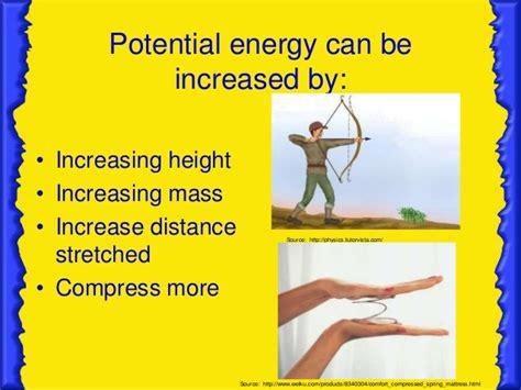 2 diagrams sfms 6th grade science