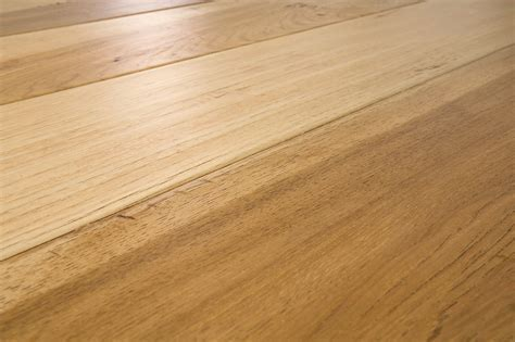 Engineered Hardwood Floors: Squeaky Engineered Hardwood Floors
