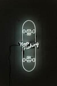 1000 ideas about Neon Light Signs on Pinterest