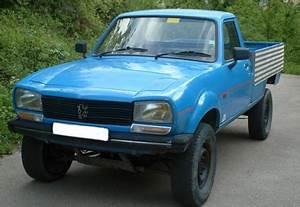 504 Peugeot Pick Up : peugeot 504 pick up archives pieces dangelpieces dangel ~ Medecine-chirurgie-esthetiques.com Avis de Voitures
