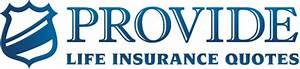 Fast, Free Life... Provide Insurance Quotes