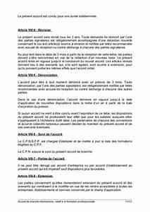 Suivi Lettre Recommandée Avec Accusé De Réception : idcc 2104 accord de formation professionnelle ~ Medecine-chirurgie-esthetiques.com Avis de Voitures