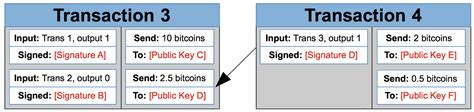 Bitcoin (btc) transactions always spend the full amount of the inputs, with some bitcoin (btc) going to the recipient rather, it simply shows the total value of bitcoin (btc) involved in the transaction. Want to really understand how bitcoin works? Here's a gentle primer - TheCryptoCircle