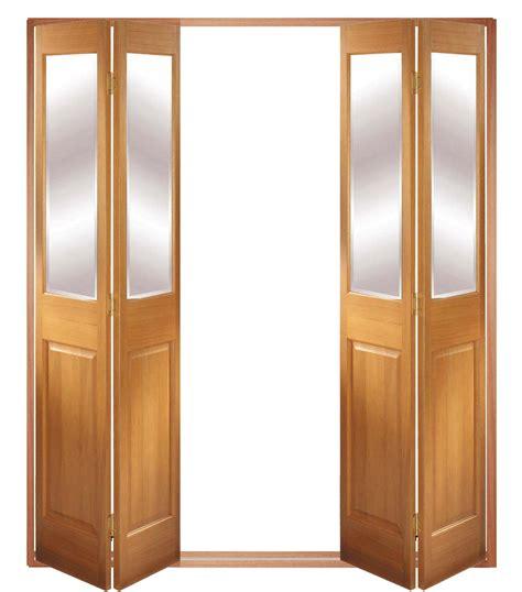 folding glass doors different types of exterior folding sliding patio doors