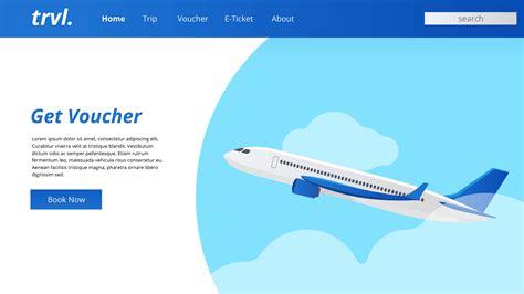 website header corporate   vectors clipart graphics vector art