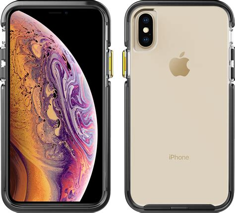 iPhone X | Phones and Tablet Cases | Pelican Consumer