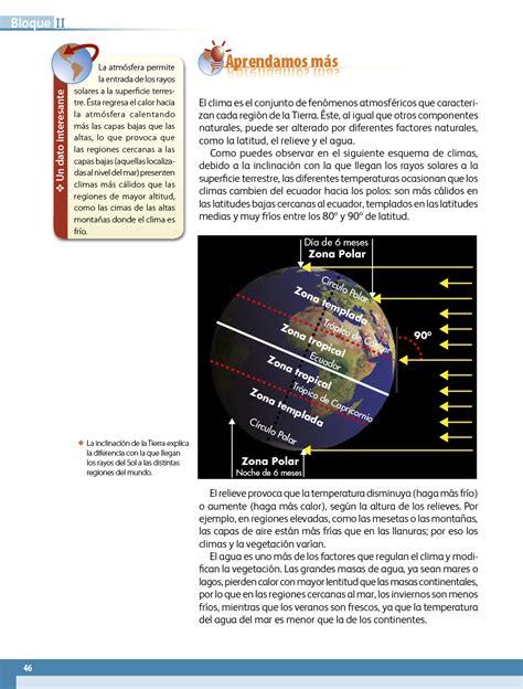 Libro geografia 6 grado libro de geografia sep 6 grado libro geografia 6 grado historia to grado libros. Geografía Sexto grado 2017-2018 - Ciclo Escolar - Centro ...