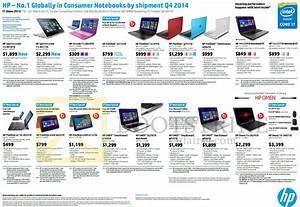 HP Notebooks Spectre X360 13-4010TU, 4011, Stream 11 ...