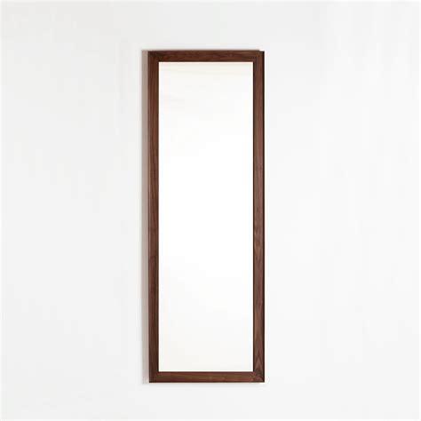 Coniston Large Rectangular Mirror  Matthew Hilton  The
