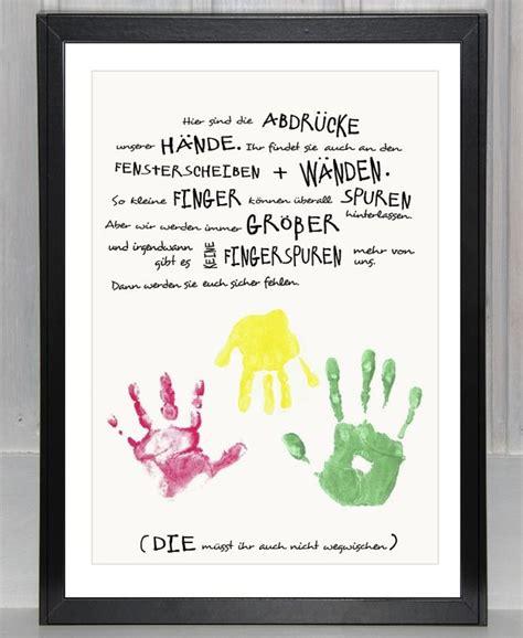 die besten 25 handabdruck bilder ideen auf handabdr 252 cke bilder und familie