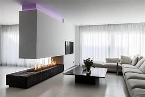 Wand In Petrol : weldor gas openhaard roomdivider product in beeld startpagina voor haarden en kachels idee n ~ Sanjose-hotels-ca.com Haus und Dekorationen