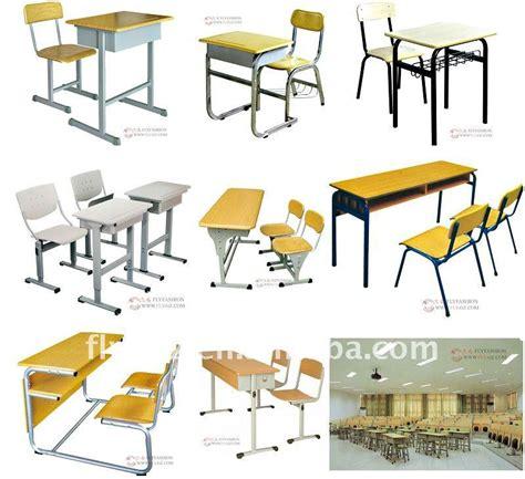 antique school desk and chair school desk chair wooden