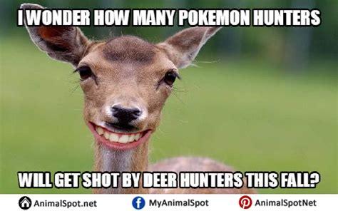 Funny Deer Memes - deer memes