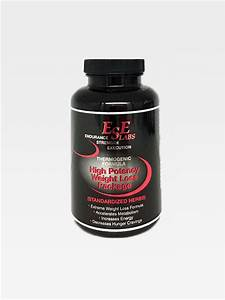Ephedrine Diet Pills