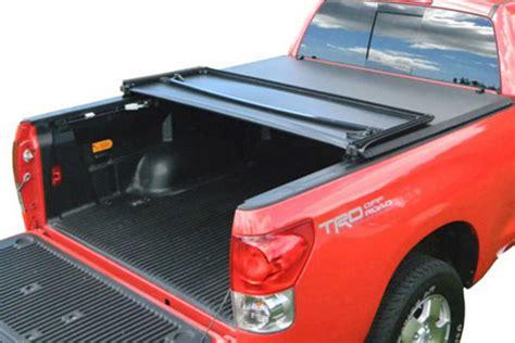 2244 tri fold bed cover truxmart tri fold tonneau cover free shipping