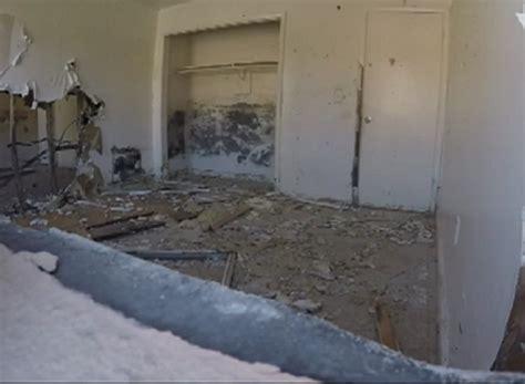 investigation underway  orlando firefighters exposed